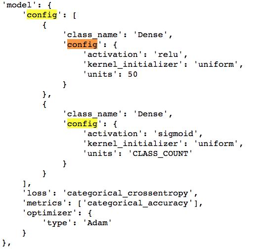 DCASE Baseline 解讀 | allenlu2007